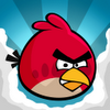 angry-birds-icon