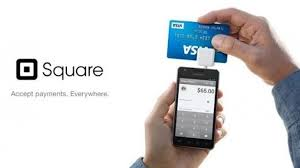 square pay