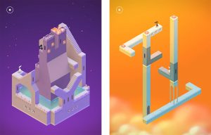 monument-valley-juego-2