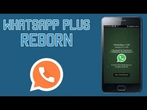 whatsapp-plus-reborn