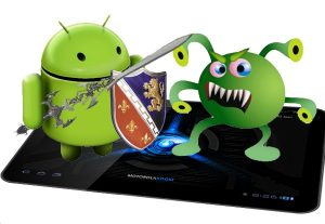 Antivirus-para-movil-o-tablet