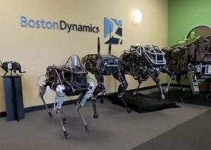 Google-pone-en-venta-Boston-Dynamics