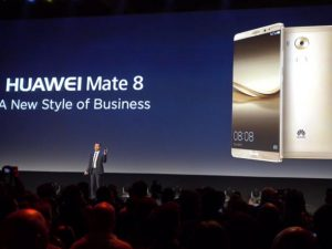 huawei-mate-ces-2016