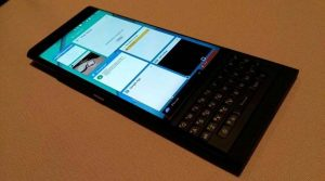blackberry-slider-759