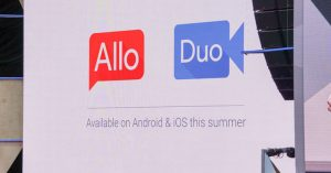 Apps-Allo-Duo