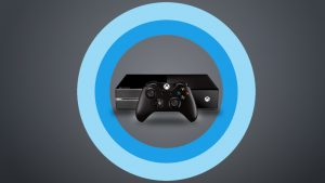 Cortana llegara a Xbox One