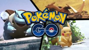 Pokemon-Go-portada