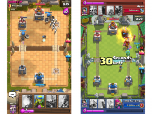 clash_royal_2