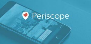 twitter-permite-emitir-video-sin-periscope