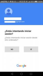 gmailmovil-281x500