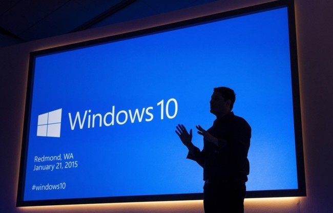 windows 10 100 millones