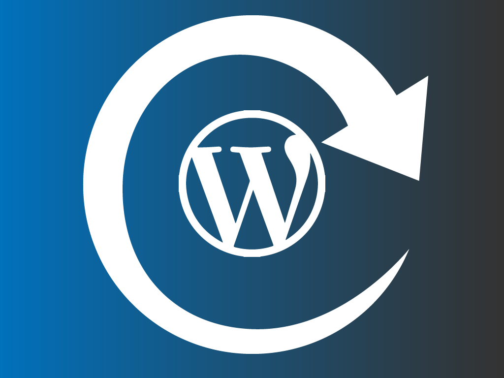 como_actualizar_plugins_de_wordpress